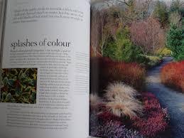 the winter garden val bourne 9781844036424 amazon com books
