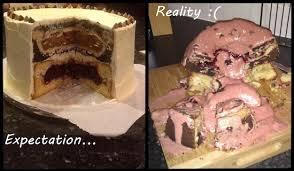 Expectation Vs Reality Meme - really funny memes expectations vs reality