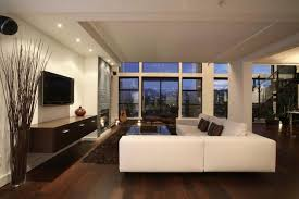 luxus wohnzimmer modern moderne luxus wohnzimmer rheumri