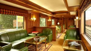 maharajas express train maharajas express india one of the world s most luxurious train