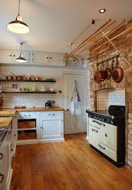 victorian kitchen lighting elan lighting for a traditional kitchen with a copper and