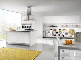 logiciel conception cuisine 3d gratuit conception cuisine 3d gratuit busnavi info