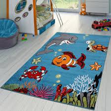 teppich f r kinderzimmer uncategorized kühles unterwasserwelt fr kinderzimmer wandtatoo