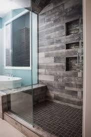 home decor hall design granite floor designs for living room flooring homes design