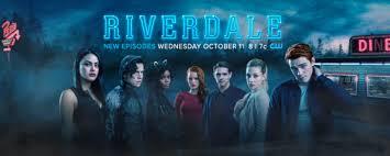 riverdale season 2 episode 05 chapter eighteen when a