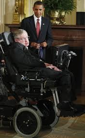 Stephen Hawking Chair Images Stephen Hawking