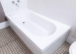 bath 2 walls inner bath before u0026 after bath and shower