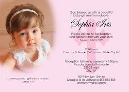 baptism invitations for birthday baby
