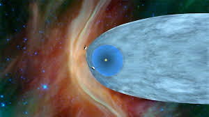 Minnesota How Fast Is Voyager 1 Traveling images Voyager 1 fires thrusters after 37 years gets new lease on life jpg