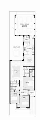 quonset hut home floor plans quonset hut home plans awesome quonset house design loft guest
