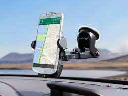 best gadgets for cars driving business insider