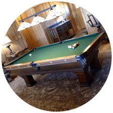 jones brothers pool tables jones brothers pool tables pool table north little rock ar