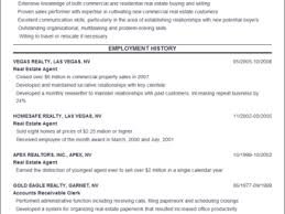 Free Resume Online Download by Online Resume Review Free Resume Example And Writing Download