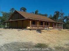 satterwhite log homes my log cabins pinterest home log home