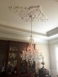 interior lowes chandeliers home depot lights fixtures