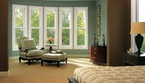 Home Designs Unlimited Reviews Windows U2014 Kitchens And Windows Unlimited Sioux Falls Area U0027s