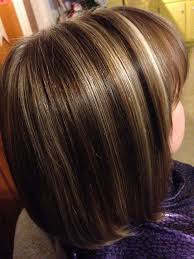 hi and low lights on layered hair best 25 low light hair color ideas on pinterest low lights hair