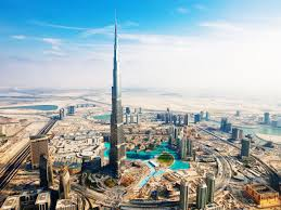 Jonna Luxury Homes by Dubai Luxury Homes Why Do Developers Woo Nris In Dubai For