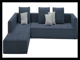 canap marron conforama canape relax electrique conforama meuble canapes relax with canape