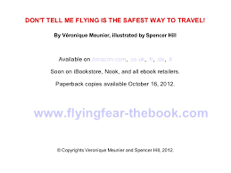 what is the safest way to travel images Dont tell me flying is the safest way to travel preview jpg