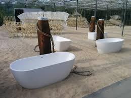 balteco baths bathsbalteco twitter