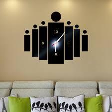 Online Get Cheap Kids Wall Design Aliexpresscom Alibaba Group - Modern design home accessories