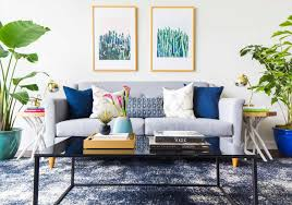home decor personality quiz home goods design quiz are you naturally luxe take zgallerie