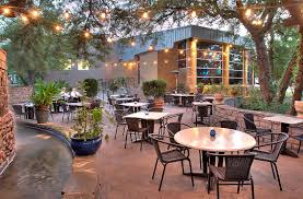 san antonio riverwalk private dining rooms archives iron cactus