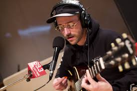 Portugal The Man All Your Light Portugal The Man Perform A Stripped Down Set In The Current Studio