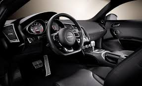 Audi R8 Interior - 2015 audi r8 interior widescreen background wallpaper 425 grivu com