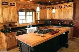 kitchen cabinet trim ideas molding and trim ideas galaxi