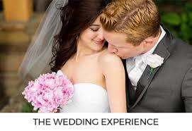 the wedding experience aaron varga photography pittsburgh wedding photographers