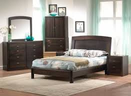 Home Furniture Ottawa Dancedrummingcom - Cozy home furniture ottawa