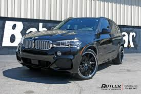 Bmw X5 99 - bmw x5 vehicle gallery at butler tires and wheels in atlanta ga