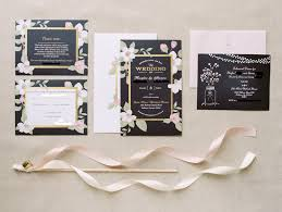 vistaprint wedding invitations vista print sizes can i see pictures of your invites