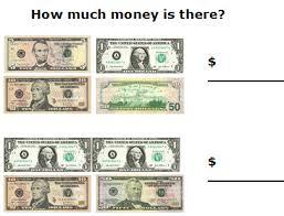 money learning worksheets money worksheets free kindergarten worksheets free kindergarten
