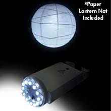 battery powered light bulb socket image result for battery powered light bulb socket decor