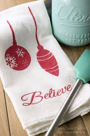 455 best christmas crafts and decorations images on pinterest