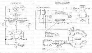 briggs u0026 stratton power 9325 0 generac portable generator 3 000