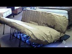 Folding Air Bed Frame 119 99 Cabelas Folding Air Bed Frame Cabelas 60 X 80
