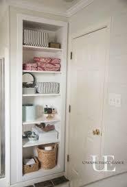 bathroom built in storage ideas built in bathroom shelves design ideas bathroom designs built in