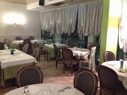 credenza ristorante desideria foto di ristorante la credenza vignola tripadvisor