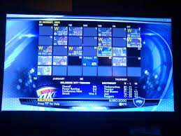 basketball player scouting report template nba2k14 bug glitch problem user report template rule enforced nba2k14 bug glitch problem user report template rule enforced archive 2k forums