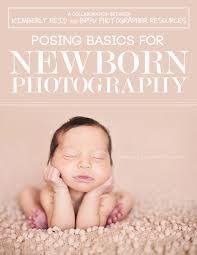 newborn posing posing basics for newborn photography bp4u guides