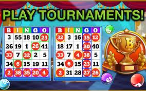 amazon com bingo heaven free bingo games download to play for