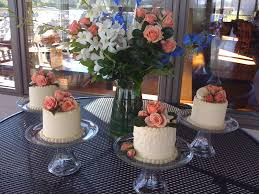 cake centerpiece wedding cake centerpiece on wedding cakes with centerpieces cake