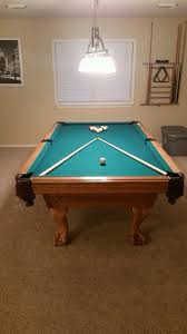 leisure bay pool table leisure bay pool table furniture in universal city tx