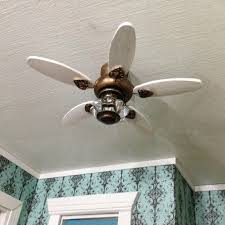 Ceiling Fan Bottom Cap Once Upon A Doll Collection Miniature Ceiling Fan Tutorial