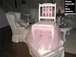 tutu chair covers tulle chair covers decorative ideas of tute picture set