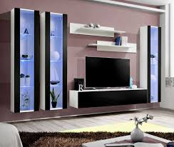 Wall Furniture For Living Room Wall Units For Living Room Furniture Ege Sushi Wall Units